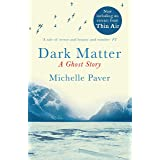 Dark Matter: A Richard and Judy bookclub choice from the author of WAKENHYRST
