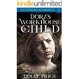 Dora's Workhouse Child: Victorian Romance
