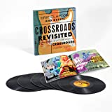 Crossroads Revisited: Selections From The Guitar Festivals (6Lp)