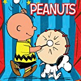 Peanuts (Issues) (42 Book Series)
