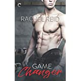 Game Changer: A Gay Sports Romance (Game Changers Book 1)
