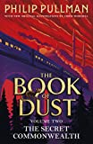 The Secret Commonwealth: The Book of Dust Volume Two (Book o…