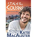 A Tale of Two Cousins (A Papaioannou Novel Book 3)