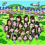 ザ マスカッツ~ハリウッドからこんにちは~(初回限定盤)(DVD付)