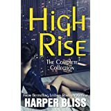 High Rise: The Complete Collection (English Edition)