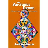 The Arcturus Probe: Tales and Reports of an Ongoing Investigation
