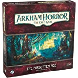 Fantasy Flight Games AHC19 Arkham Horror LCG: The Forgotten Age Deluxe Expansion Card Game
