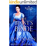 The Beast's Bride (The Bluestocking War Book 1)