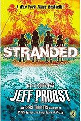 Stranded: 01 Paperback