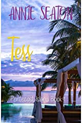 Tess (Pentecost Island Book 9) Kindle Edition