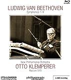 ベートーヴェン : 交響曲全集 (Ludwig Van Beethoven : Symphonies 1-9 / New…