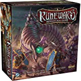 Fantasy Flight Games Runewars Miniatures Game Set Miniatures Game