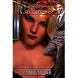 Curvaceous (Big Beautiful Women Book 3)