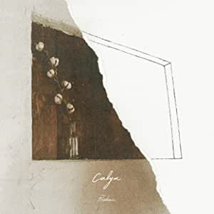 Calyx EP