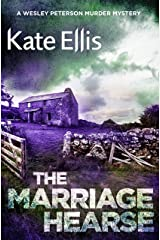 The Marriage Hearse: Book 10 in the DI Wesley Peterson crime series Kindle Edition