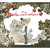After The Apples(初回限定盤)