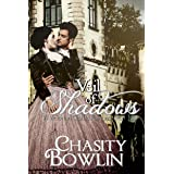 Veil of Shadows (The Victorian Gothic Collection Book 2)
