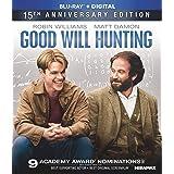 Good Will Hunting (15Th Anniversary)