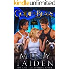 Goldie and the Bears (Marked and Mated Book 3)