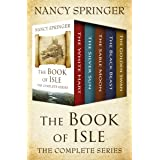 The Book of Isle: The Complete Series