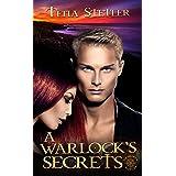 A Warlock's Secrets (Demon's Witch Series Book 2)