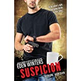 Suspicion (Diversion Book 7)