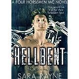 Hellbent (Four Horsemen MC Book 5)