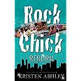 Rock Chick Reborn