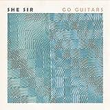 Go Guitars