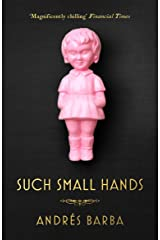 Such Small Hands Kindle Edition