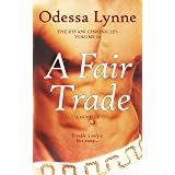 A Fair Trade (The R'H'ani Chronicles Book 14)