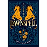 Dawnspell: The Bristling Wood (The Deverry Series, Book 3)