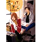 SWEET TALE (Charaコミックス)