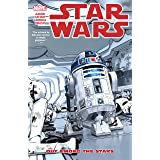 Star Wars Vol. 6: Out Among The Stars (Star Wars (2015-2019)) (English Edition)