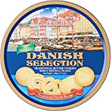 Meridien Butter Cookies, 454 g