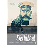 Propaganda and Persuasion 7ed