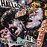Live At The Apollo (24Bit Remaster)