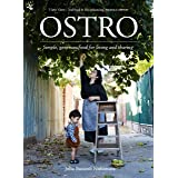Ostro: Simple, generous food for living and sharing