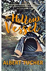 The Hollow Vessel (Errol Coutinho/Big Island of Hawaii Book 2) Kindle Edition