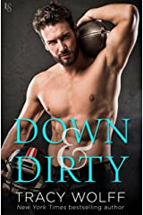 Down & Dirty (Lightning Book 1) Kindle Edition