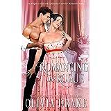 Romancing the Rogue (Rosebuds Book 1)