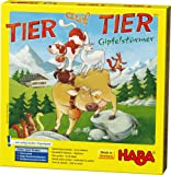 ハバ(HABA) ゲーム・お背中よろしいですか? HA4051