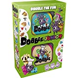 Zygomatic Dobble Junior Card Game
