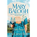 Dark Angel/Lord Carew's Bride: Two Novels in One Volume