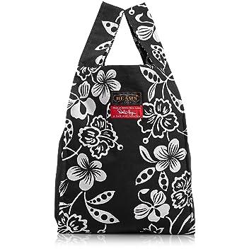 Tote Bag 11-61-1250-304: Black