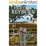 A Tullagulla Christmas (English Edition)