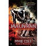 Javelin Rain: 2