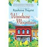Woodrose Mountain: 02