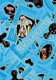 マギアアーカイブ マギアレコード 魔法少女まどか☆マギカ外伝 設定資料集 (2) (まんがタイムKR フォワードコミックス)