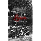 Liam (Heaven Hill Shorts Book 7)